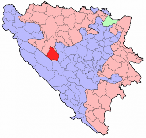 opstina-sipovo-mapa